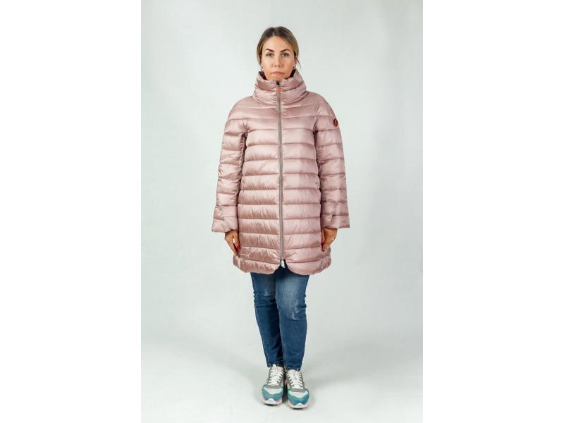 Куртка весенняя SAVE THE DUCK